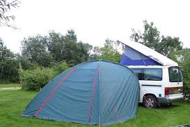 Small Campervan Awnings Aztec Auto Haven Awning For Small Camper Van Perfect For Mazda