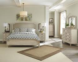 bedroom set ashley furniture the demarlos collection by ashley furniture dream bedroom