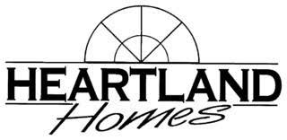 Heartland Homes Floor Plans Heartland Homes Columbia Il Us 62236