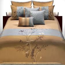 Kathy Ireland Comforter Purchase Hallmart Collectibles 47406 Kathy Ireland Kyoto Garden