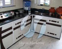 kitchen furniture pvc kitchen wadrobe ceiling tv cabinet door fully furniture