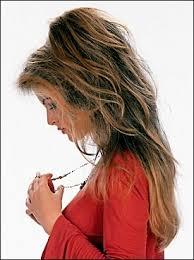 interlocking hair synthetic monofilament hair pieces falls integrations catalog 3