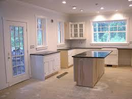 Kitchen Cabinets Craftsman Style Kitchen Cabinets Craftsman Style Craftsman Style Kitchens In