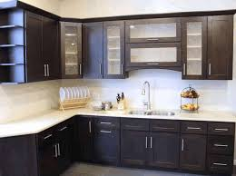 white and black kitchen cabinets wooden drawer furniture yellow