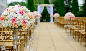 how much to give at wedding wedding poems beautiful poems for weddings