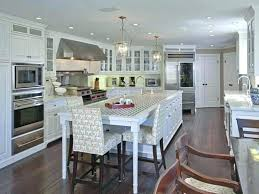 pictures of kitchen islands with seating kitchen islands with seating azik me