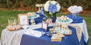wedding organization wedding in paros wedding organization in paros