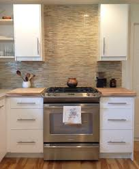 Kitchen Cabinets Standard Sizes by Cabinets U0026 Drawer Transitional Style Kitchen White Cabinets