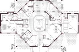 indoor pool house plans 44 house floor plans with indoor pool swimming pool house plans