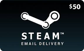 steam gift cards online buy 50 steam gift cards online delivered to your email instantly