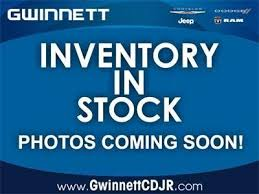 gwinnett chrysler dodge jeep ram autos a la venta usados en gwinnett chrysler dodge jeep ram en
