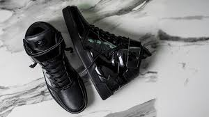 blacked out friday radii will drop two blacked out releases on black friday