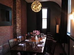dining room pics private dining u0026 catering tremont 647