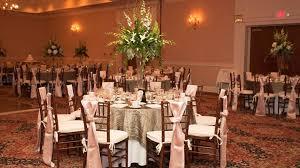 wedding venues massachusetts best wedding venues in sturbridge ma sturbridge host hotel