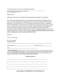 formal invitation for award ceremony wedding invitation sample