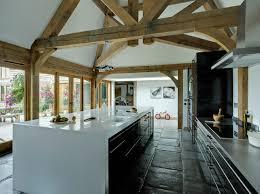 barns u0026 contemporary border oak oak framed houses oak framed