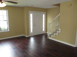 Laminate Flooring Memphis 1647 Sorghum Mill Memphis Tn 38016 Mls 10008359
