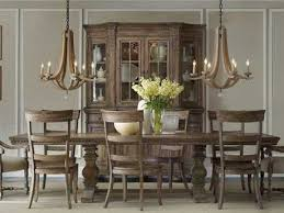 casual dining room chairs casual dining sets casual dining furniture luxedecor