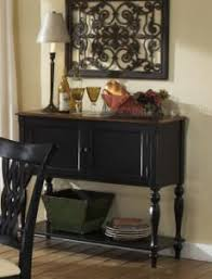 Dining Room Sideboard Ideas 17 Best Ideas About Sideboard Fascinating Dining Room Sideboard