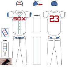 Stars On Chicago Flag White Sox Chicago Flag Motif Cubs Added Concepts Chris