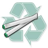 where can i recycle light bulbs fluorescent light bulb recycling lowes www lightneasy net