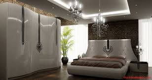 Latest Sofa Designs 2013 Grey Bedroom Modern Wardrobe Models Wardrobe Models Pinterest