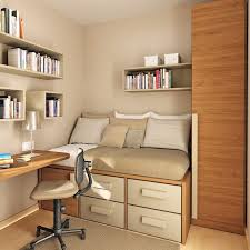 Best Bedroom Design Images On Pinterest Bedroom Designs - Study bedroom design