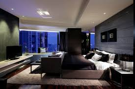 apartments prepossessing master bedroom decor ideas luxury