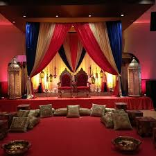 Indian Wedding Decoration Indian Wedding Decor Sunam Events Indian Weddings Decor Vancouver