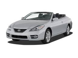 convertible toyota camry 2007 toyota camry solara reviews and rating motor trend