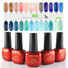 china nail glue resin china nail glue resin shopping guide at