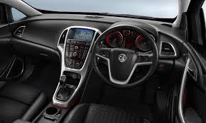 opel zafira interior 2016 vauxhall astra gtc 1 4 turbo car write ups