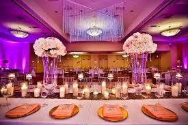 Wedding Venues Omaha Graduate Hotel Lincoln Venue Lincoln Ne Weddingwire