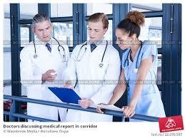 ERP Case Study   Failure case   FoxMeyer Case Erp