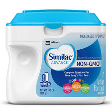 similac advance 1 45 lb powder walmart com