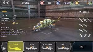 gunship 3d apk gunship battle helicopter 3d mod apk 2 4 20 mod hack