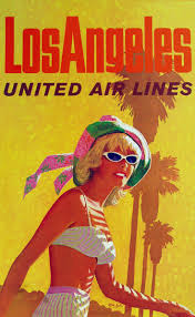 United Bag Policy Best 25 United Airlines Ideas On Pinterest United Airlines Inc