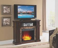 stunning electric fireplace design ideas photos home design