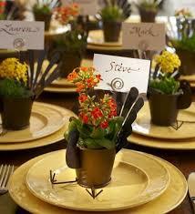 lush fab glam blogazine 10 fabulous thanksgiving home décor ideas
