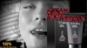 titan gel kaufen titan gel deutschland pinterest