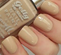13 best nail paint colors i own images on pinterest paint
