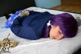 my easter bunny be my easter bunny toujou nozomi 7 by natsuko hiragi on deviantart