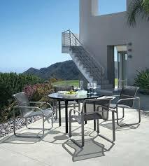 brown jordan patio furniture u2013 bangkokbest net