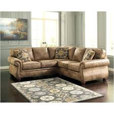 Cheap Modern Sectional Sofa Sectionals Sofa S Sofas Ikea For Sale Sectional Small Spaces
