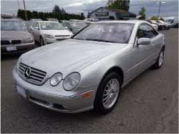 2000 mercedes coupe 1990 to 2000 mercedes coupe for sale in