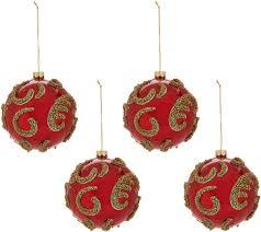 valerie parr hill u2014 ornaments etc u2014 christmas u2014 holiday u2014 for