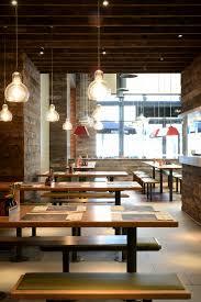 wagamama swindon focus design restaurant u0026 bar design