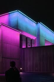 56 best night lights images on pinterest neon nights