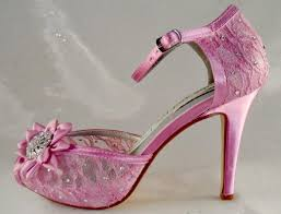 2 inch heel wedding shoes lace bridal heels bridal heels 3 1 2 inch heels pink lace