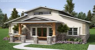 country home exteriors home design ideas